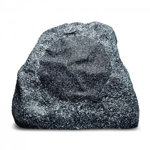 "5R82-G 8"" 2-Way OutBack Rock Speaker"
