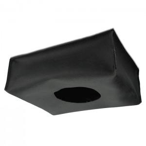 FBC1-FR Fire-Rated In-Ceiling Flexbox Speaker Back Box