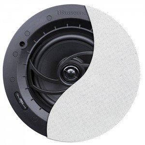 "RSA-635 6.5"" 2-Way Ceiling Speaker"