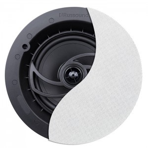 "RSF-610 6.5"" 2-Way Ceiling Speaker"