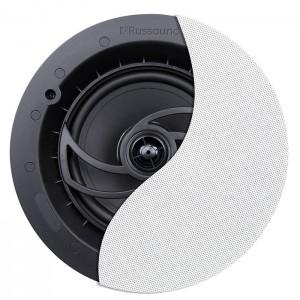"""RSF-610 6.5"""" 2-Way Ceiling Speaker"""
