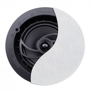 "RSF-820 8"" 2-Way High Performance Ceiling Speaker"
