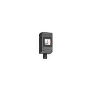 Ammeter Control Station - 8040/1280Z-40XXXXN