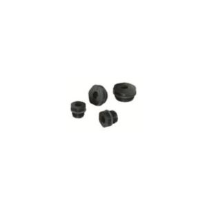 Stopping Plugs Ex-e Non-Metallic - Series 8290/3