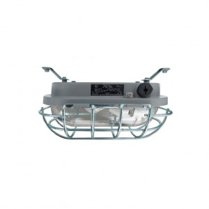 Bulkhead Light Fitting 0403.24