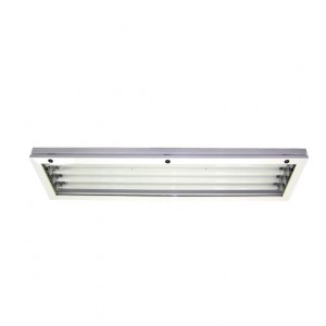Fluorescent Light Fitting SIF