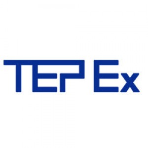 TEPex - Explosion Proof