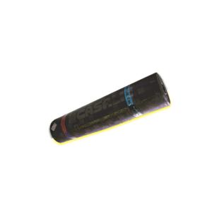Visco Gum Membrane - Visco Gum 3mm