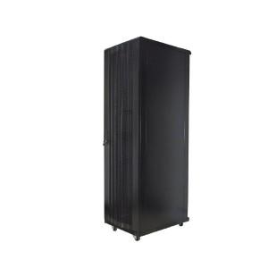 153A Server Racks - AK-153A-6642