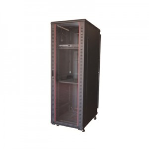 Eco Server Racks - AK-ECO-6627