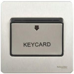 32A Keycard Switch