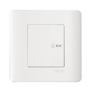 Full-Flat Bell Switch