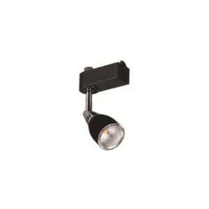 Cromption Lighting XL - LED Adjustable Track Light - 27303
