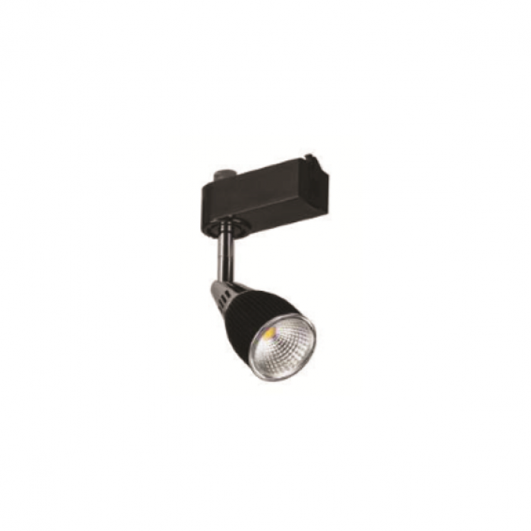 Cromption lighting xl led adjustable track light 27303 mozeypictures Images