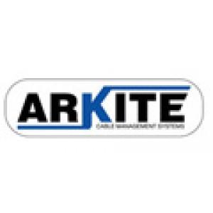 Arkite