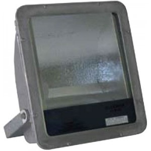 EXFN FloodLight