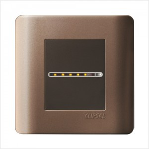 Electronic Dimmer