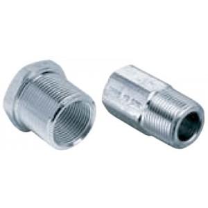 Accessories & Conduit Plugs
