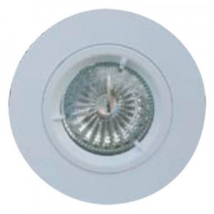 ELV DownLight Kit