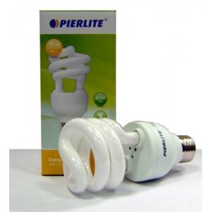 Energy Saver Lamps- Semi Spiral