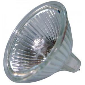 Dichroic Halogen Lamps