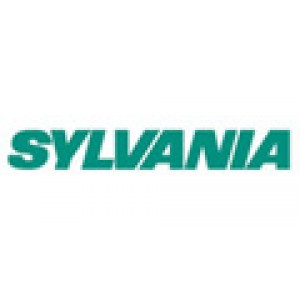 CSE/Sylvania