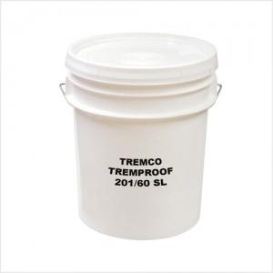 TREMCO-TREMPROOF 201/60 SL