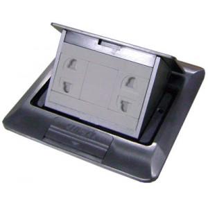 Junction Box(Table Module)