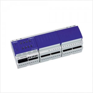 C-Bus 12 Channel Relay, 10A Active