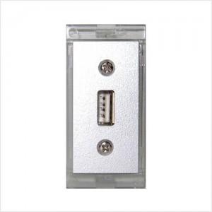 USB-AC