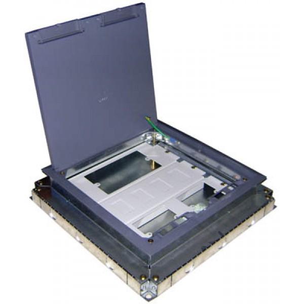 Service Box(Tile Finish)