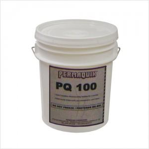 PERMAQUIK-PQ 100 ADMIX