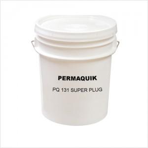 PERMAQUIK-PQ 131 SUPER PLUG