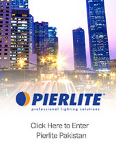 Pierlite Pakistan