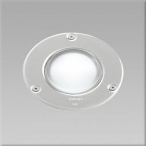 Microfloor 1650 - 530810-00