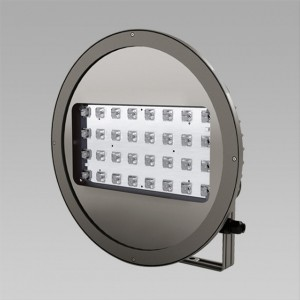 Astro LED Floodlight - 330052-00