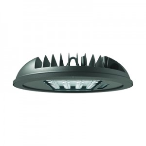 Astro LED Highbay - 330083-00