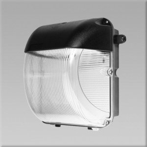 Centrina LED - CENT23WLED