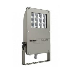 Disano Rodio LED Floodlight - 414755-00