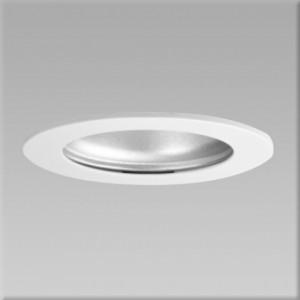 DOT 92 LED - DOT92LEDDIM/30