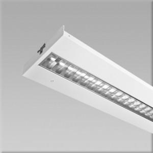 Futcha5® Sensor - F5128MBA4S/A/TK