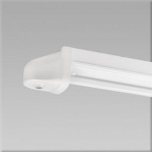 High5® Sensor Bare - HI5114BS4/A/TG