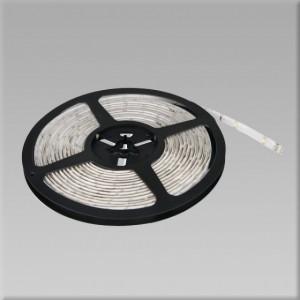 LEDTrace Commercial IP20 Daylight 6500K - TRACE20CW-COM