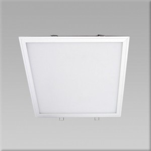 LED Plank 3 - PLLLXSP300ECO