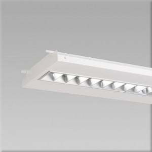 Futcha LED - F-LEDS1234E