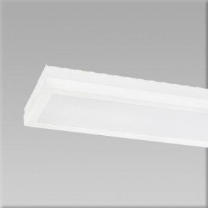 D-LED - D-LEDB0634U1