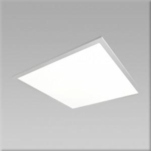SlenderLED Framed - SL/6-6/4KD