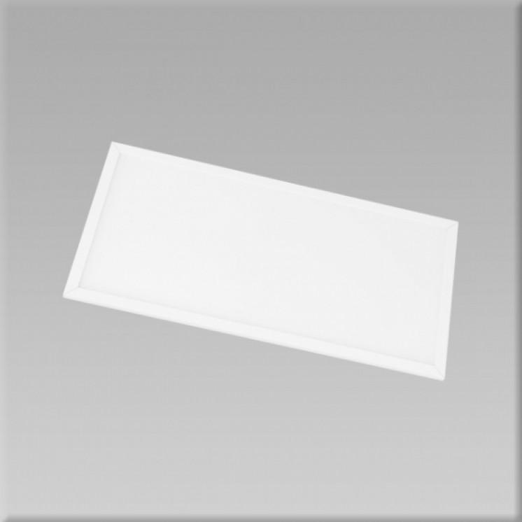 ECOPL/6-6/4K,Pierlux ECO LED Panel 36w 4000K 3400Lm Non