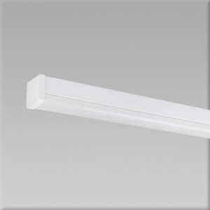 Pierlux ECO LED Batten - Ecobatten20/65