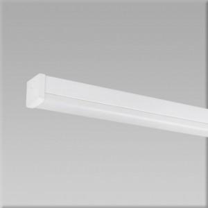 Pierlux ECO LED Batten - Ecobatten20/65